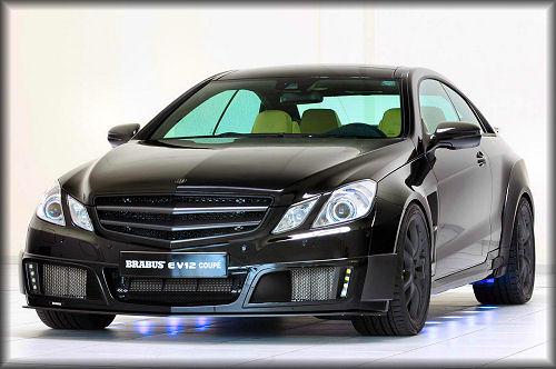 001 2010 Brabus E V12 Coupe.jpg