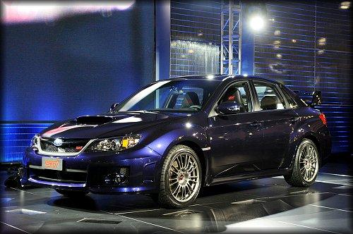 01 2010 Subaru Impreza WRX STI.jpg